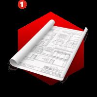 building planning