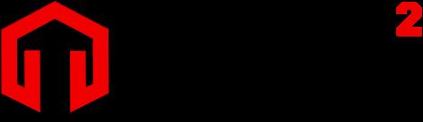 build2-Logo